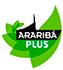 araribaplus