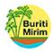 Logo Buriti Anterior