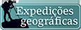 Acessar Expedições geográficas anterior
