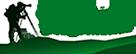 Expedições geográficas Logo