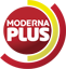 modernaplus
