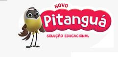 Novo Pitangua